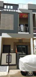 1000 sqft, 3 bhk IndependentHouse in Builder Khadawa road Limbodi, Indore at Rs. 14000