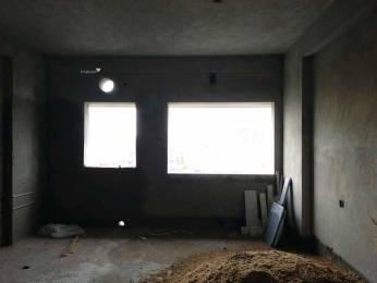 1600 sqft, 3 bhk Apartment in Jupiter Park Apartment Dum Dum Park, Kolkata at Rs. 67.0500 Lacs