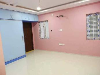 2700 sqft, 3 bhk Apartment in Builder Project Hitex, Hyderabad at Rs. 35000