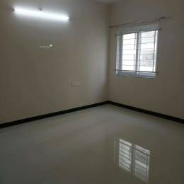 1500 sqft, 2 bhk Apartment in Builder Project Raghavendra Colony, Hyderabad at Rs. 20000