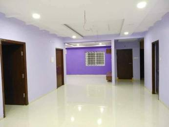 3000 sqft, 3 bhk Apartment in Builder Project Jubilee Enclave, Hyderabad at Rs. 35000