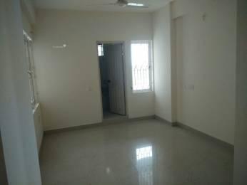 1500 sqft, 3 bhk Apartment in Builder galaxy Chilavannur, Ernakulam at Rs. 65.0000 Lacs