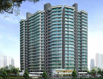 650 sqft, 1 bhk Apartment in DP Star Trilok Bhandup West, Mumbai at Rs. 1.0200 Cr