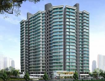 643 sqft, 1 bhk Apartment in DP Star Trilok Bhandup West, Mumbai at Rs. 89.0000 Lacs