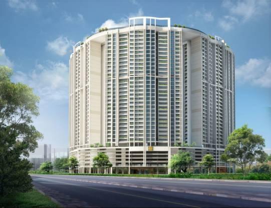 3835 sqft, 5 bhk Apartment in Runwal Elegante Andheri West, Mumbai at Rs. 10.8000 Cr