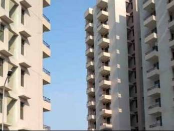 1917 sqft, 4 bhk Apartment in Builder CGEWHO Society Sunny Enclave, Mohali at Rs. 11000