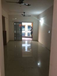 1260 sqft, 2 bhk Apartment in Builder mukund appartment Old palasia, Indore at Rs. 12500