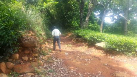 4360 sqft, Plot in Builder EGAM PROJS Coonoor, Ooty at Rs. 10.0000 Lacs
