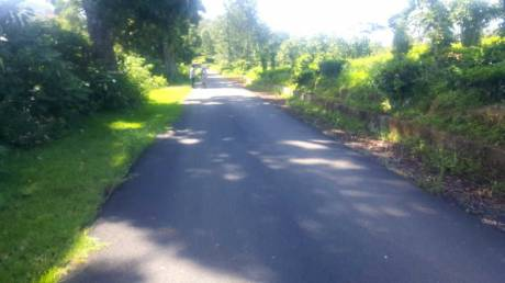 2180 sqft, Plot in Builder NANJANAD Nanjanad, Ooty at Rs. 5.0000 Lacs