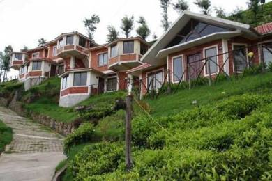1000 sqft, 2 bhk IndependentHouse in Builder rental Ooty Main, Ooty at Rs. 10000