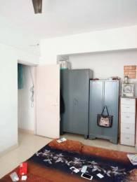650 sqft, 1 bhk Apartment in Builder Aboli Estate Dombivali East, Mumbai at Rs. 40.0000 Lacs