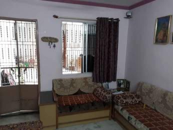 560 sqft, 1 bhk Apartment in Builder Project Ajwa Road, Vadodara at Rs. 15.0000 Lacs