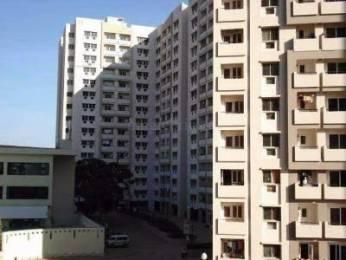 1590 sqft, 3 bhk Apartment in Antriksh Galaxy Zone L Dwarka, Delhi at Rs. 56.0000 Lacs