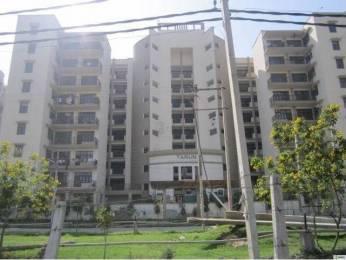 1180 sqft, 2 bhk Apartment in Delhi Delhi Gate Chhawla, Delhi at Rs. 45.4250 Lacs