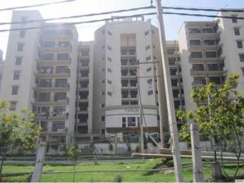765 sqft, 1 bhk Apartment in Delhi Delhi Gate Chhawla, Delhi at Rs. 32.5125 Lacs