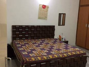 300 sqft, 1 bhk Apartment in Builder Project Sector 37, Noida at Rs. 12500
