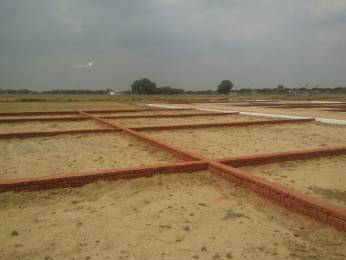 1000 sqft, Plot in Arsalan Developers Gomiti Green Farm House IIM Road, Lucknow at Rs. 6.5000 Lacs