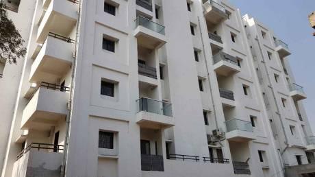 1390 sqft, 3 bhk Apartment in Builder Krishna Paradise Sarona, Raipur at Rs. 38.9000 Lacs