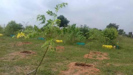 1350 sqft, Plot in Builder Project Habsiguda, Hyderabad at Rs. 1.6900 Lacs