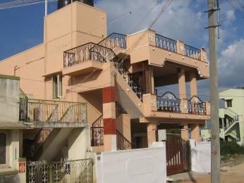 2700 sqft, 5 bhk Villa in Builder Nanjundeswara nagar Hosur Rayakotta Road, Dharmapuri at Rs. 75.0000 Lacs