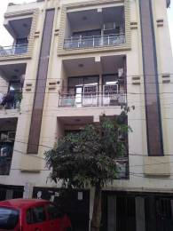 850 sqft, 2 bhk BuilderFloor in Builder Project Vaishali Sector 6, Ghaziabad at Rs. 31.0000 Lacs