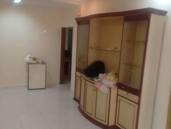 950 sqft, 3 bhk Apartment in Builder Project Virar West, Mumbai at Rs. 16000