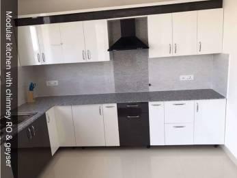 775 sqft, 2 bhk Apartment in Paradise Darpan Floors Darpan City, Mohali at Rs. 12.9000 Lacs