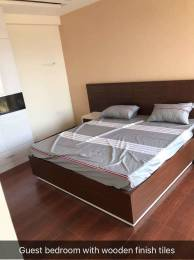 750 sqft, 1 bhk Apartment in Builder Sunny enclave sector 125 Sector 125 Mohali, Mohali at Rs. 10.0000 Lacs