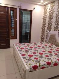 732 sqft, 1 bhk Apartment in Bajwa Sunny Heights Sector 124 Mohali, Mohali at Rs. 16.9000 Lacs