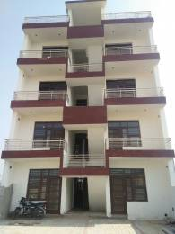 605 sqft, 1 bhk Apartment in GGP Noor Independent Floors Sector 115 Mohali, Mohali at Rs. 13.9000 Lacs