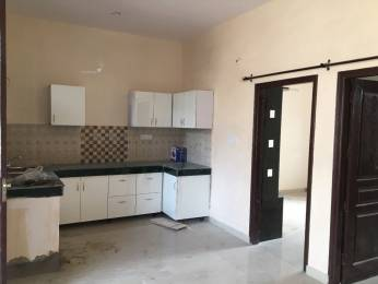 750 sqft, 1 bhk Apartment in GGP Noor Homes Sector 115 Mohali, Mohali at Rs. 14.9000 Lacs
