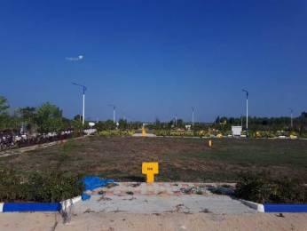 1200 sqft, Plot in Builder Project Electronic City Phase 2, Bangalore at Rs. 19.5600 Lacs