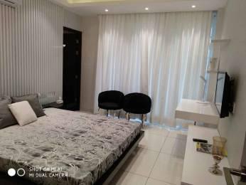 2809 sqft, 4 bhk Apartment in Builder GREEN LOTUS SAKSHAM Zirakpur, Mohali at Rs. 1.1200 Cr