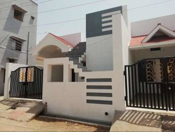 1000 sqft, 2 bhk IndependentHouse in Builder Residential House Raipura Chowk Road, Raipur at Rs. 34.0000 Lacs
