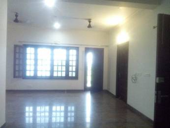 1250 sqft, 2 bhk BuilderFloor in Builder Project Gomti Nagar, Lucknow at Rs. 15000