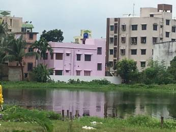 3500 sqft, 5 bhk IndependentHouse in Builder Project Nayabad, Kolkata at Rs. 1.2500 Cr