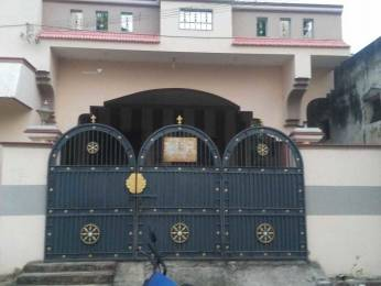 1200 sqft, 2 bhk IndependentHouse in Builder Project Arakkonam, Vellore at Rs. 66.0000 Lacs