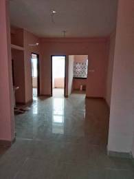 974 sqft, 2 bhk Apartment in Reeta Structurals Valley Uttara, Bhubaneswar at Rs. 15000