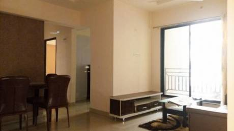 950 sqft, 2 bhk Apartment in Builder devshishti complex Nalasopara West, Mumbai at Rs. 35.0000 Lacs
