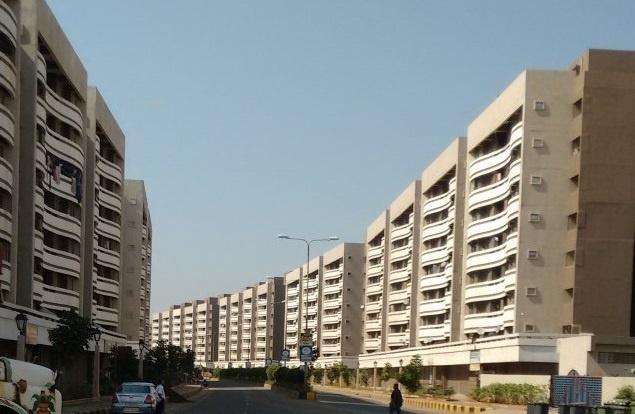 600 sqft, 1 bhk Apartment in Rustomjee Global City Virar, Mumbai at Rs. 5300