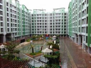 620 sqft, 1 bhk Apartment in Sumit Greendale Virar, Mumbai at Rs. 29.0000 Lacs