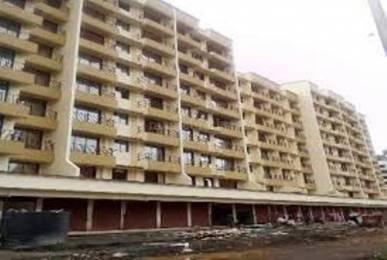 365 sqft, 1 bhk Apartment in Builder sai savli tower Nalasopara West, Mumbai at Rs. 16.5000 Lacs