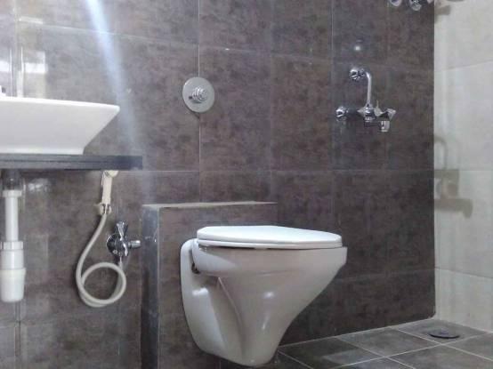 630 sqft, 1 bhk Apartment in Cosmos Solitaire Virar, Mumbai at Rs. 30.0000 Lacs