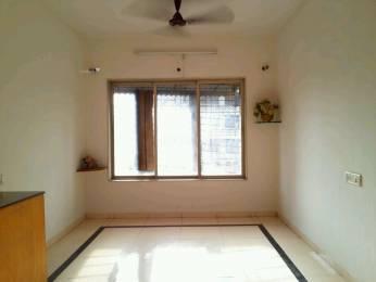 540 sqft, 1 bhk Apartment in Bhanu Govinda Nala Sopara, Mumbai at Rs. 20.0000 Lacs