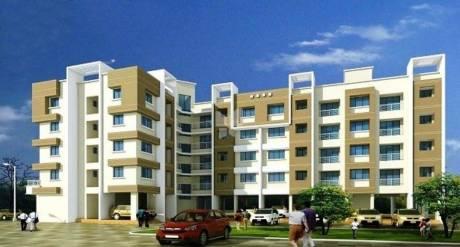 470 sqft, 1 bhk Apartment in Relstruct Green Park Boisar, Mumbai at Rs. 12.0000 Lacs