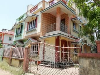 2100 sqft, 3 bhk Villa in Builder prasad row house Nalasopara West, Mumbai at Rs. 62.0000 Lacs