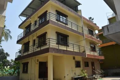 2400 sqft, 4 bhk Villa in Builder om prasad bungalow Nalasopara West, Mumbai at Rs. 78.0000 Lacs