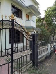 4000 sqft, 3 bhk Villa in Builder prasad bungalow vasai W, Mumbai at Rs. 1.2500 Cr