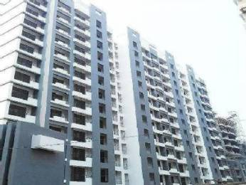 630 sqft, 1 bhk Apartment in SR Surya Kirti Heights Virar, Mumbai at Rs. 28.0000 Lacs