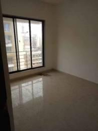 575 sqft, 1 bhk Apartment in Dharti Sai Deep Tower Nala Sopara, Mumbai at Rs. 22.0000 Lacs